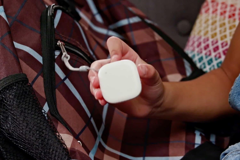 samsung-versus-apple-in-the-item-tracking-market-20201201-1