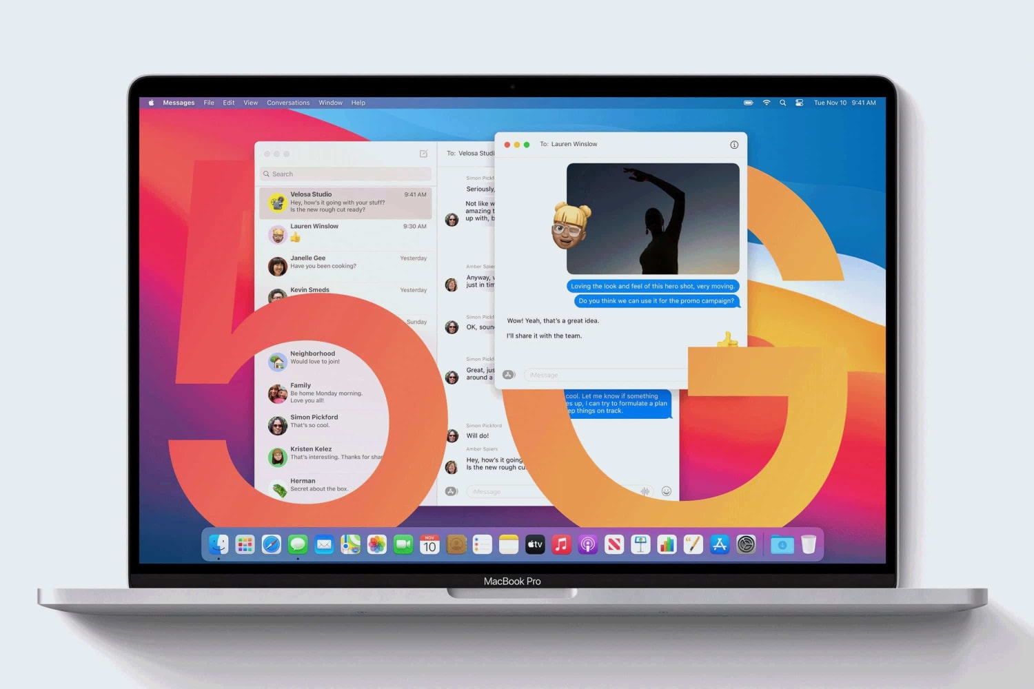 apple-silicon-and-the-case-for-5g-enabled-macbooks-20201201-1