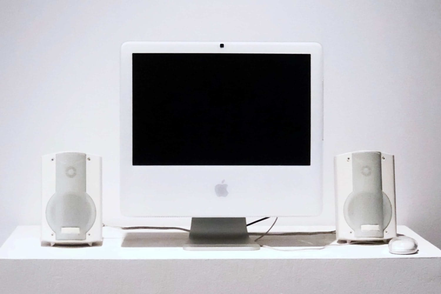 apple-retires-several-imacs-to-vintage-products-20201201-1