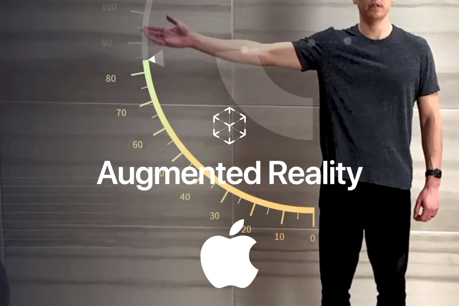 apple-files-patent-to-possibly-use-fluid-filled-lenses-in-vr-20201201-1