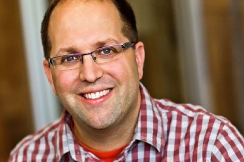 apple-hires-venture-capitalist-josh-elman-for-app-store-20201202-1