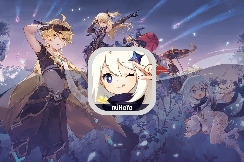 mihoyo-s-genshin-impact-awarded-iphone-game-of-the-year-2020-20201202-1