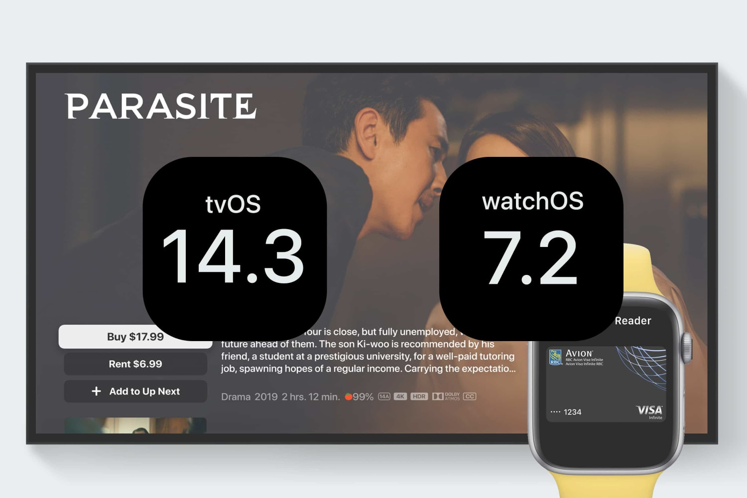 watchos-7-2-and-tvos-14-3-third-betas-now-available-20201202-1