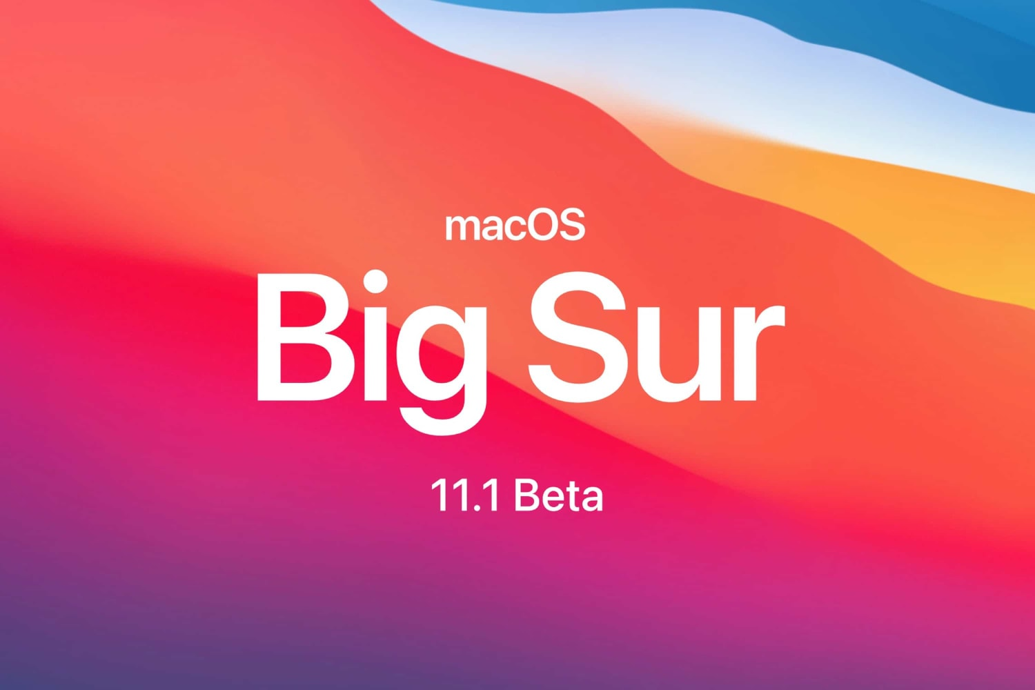macos-11-1-big-sur-second-beta-now-available-to-developers-20201203-1
