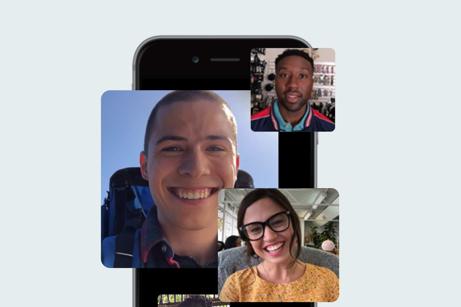 super-quiet-release-of-facetime-hd-1080p-on-iphones-8-and-later-20201203-1