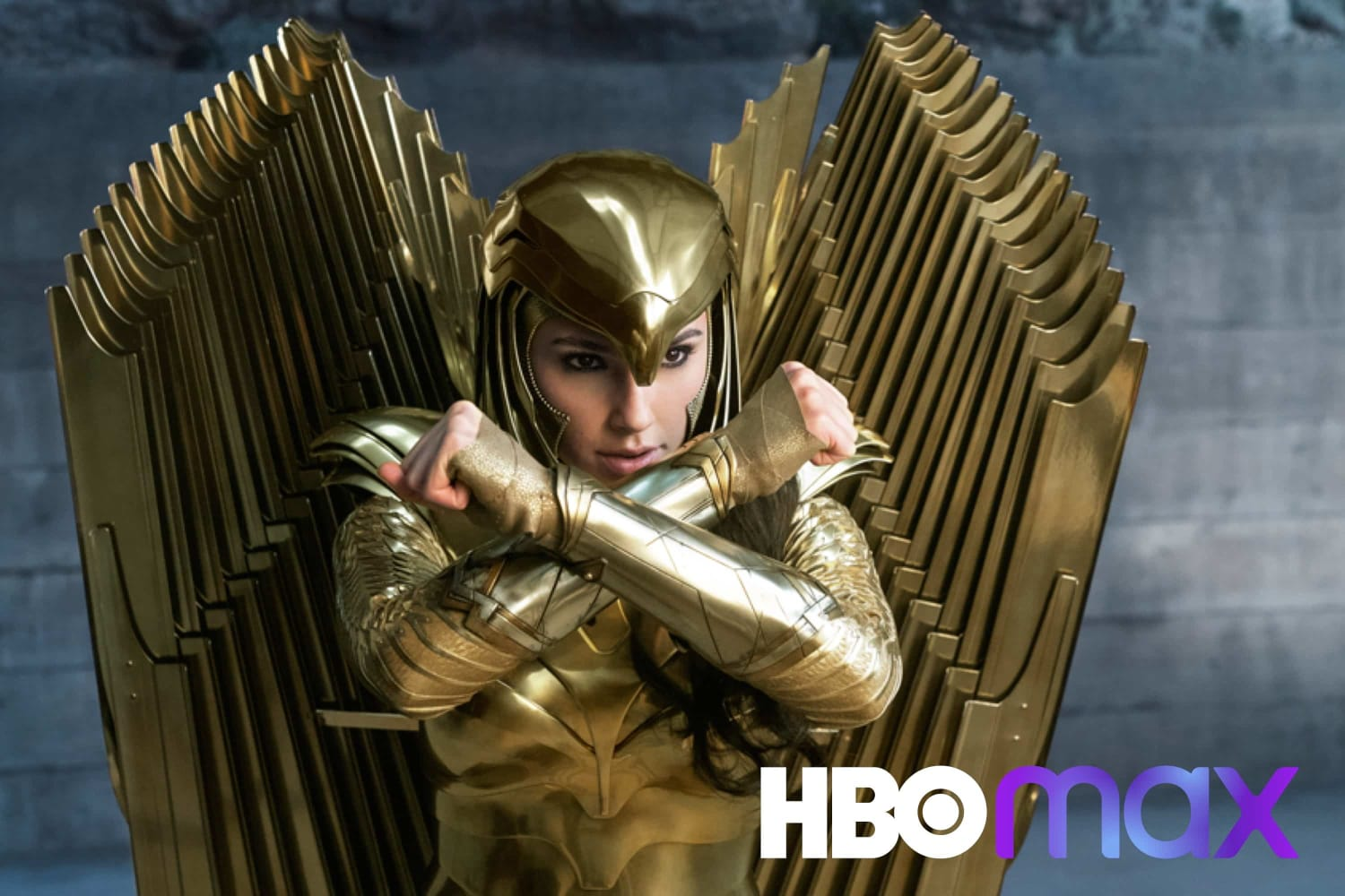 warner-bros-2021-slate-coming-to-theatres-and-hbo-max-20201204-1