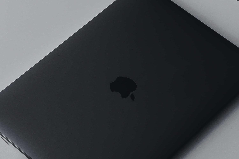 light-eating-black-macbook-plans-revealed-in-patent-20201204-3