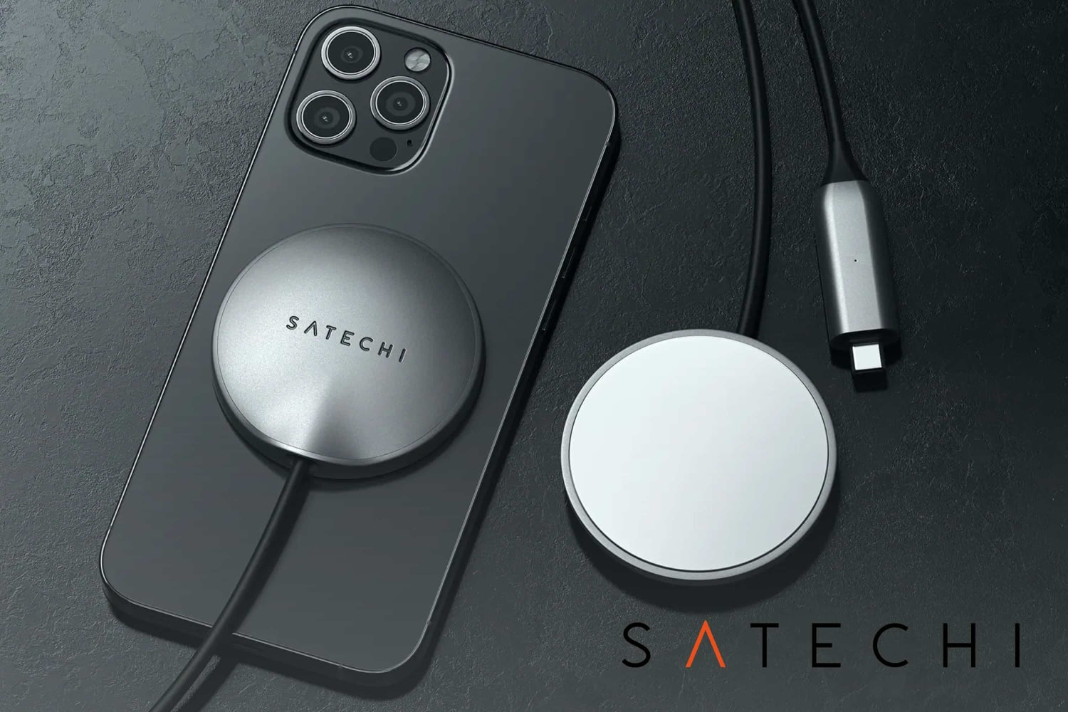 satechi-introduces-usb-c-magnetic-wireless-charging-cable-20201204-1