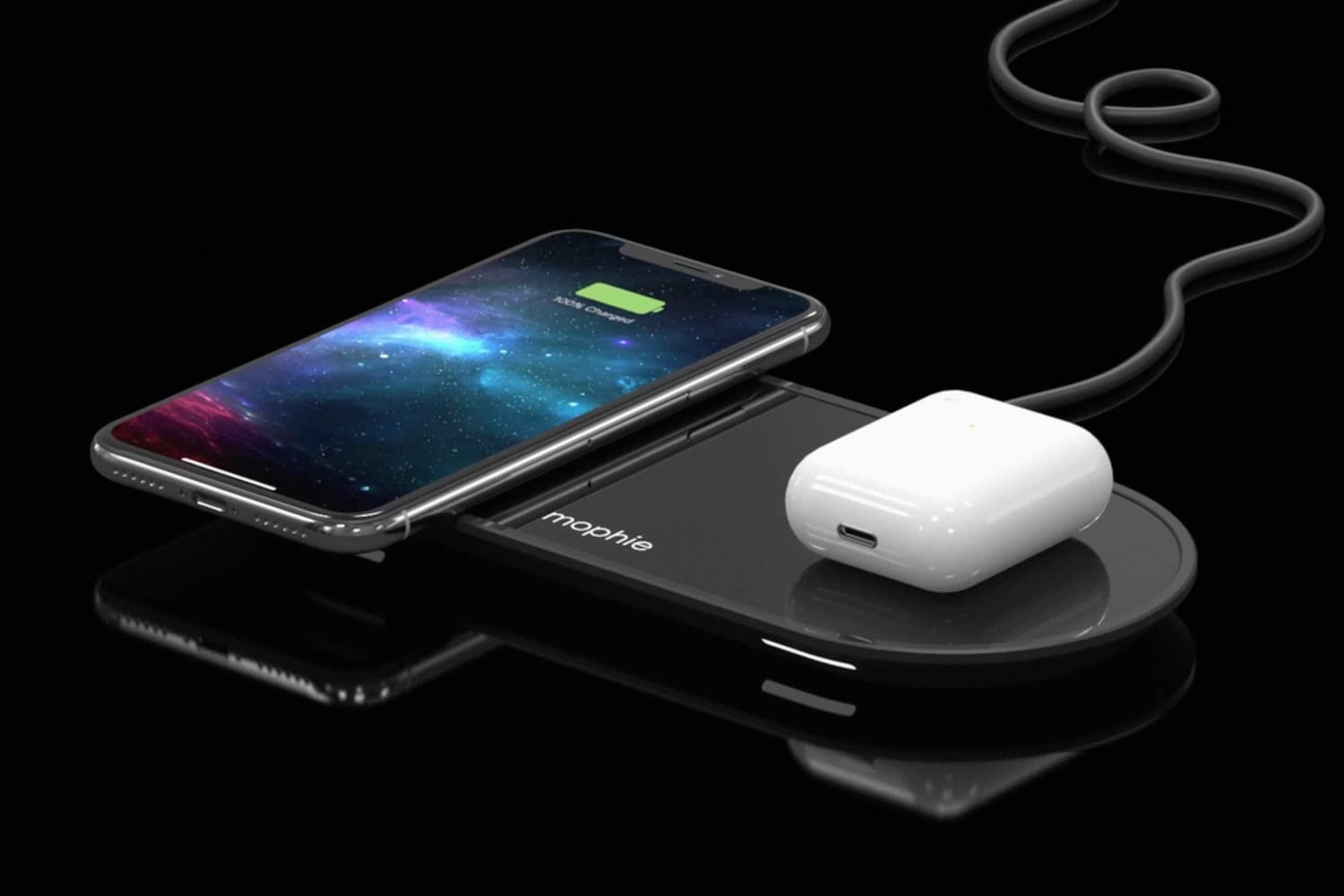 apple-acknowledges-qi-wireless-charging-issues-working-on-fix-20201204-8