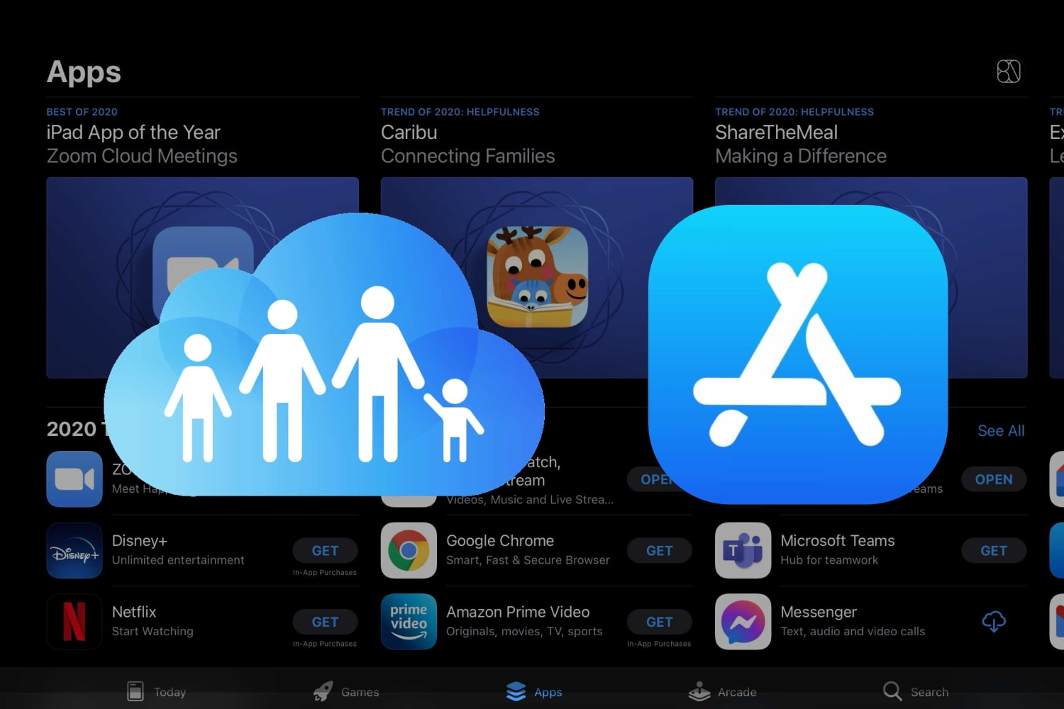 share-app-store-subscriptions-through-family-sharing-20201204-1