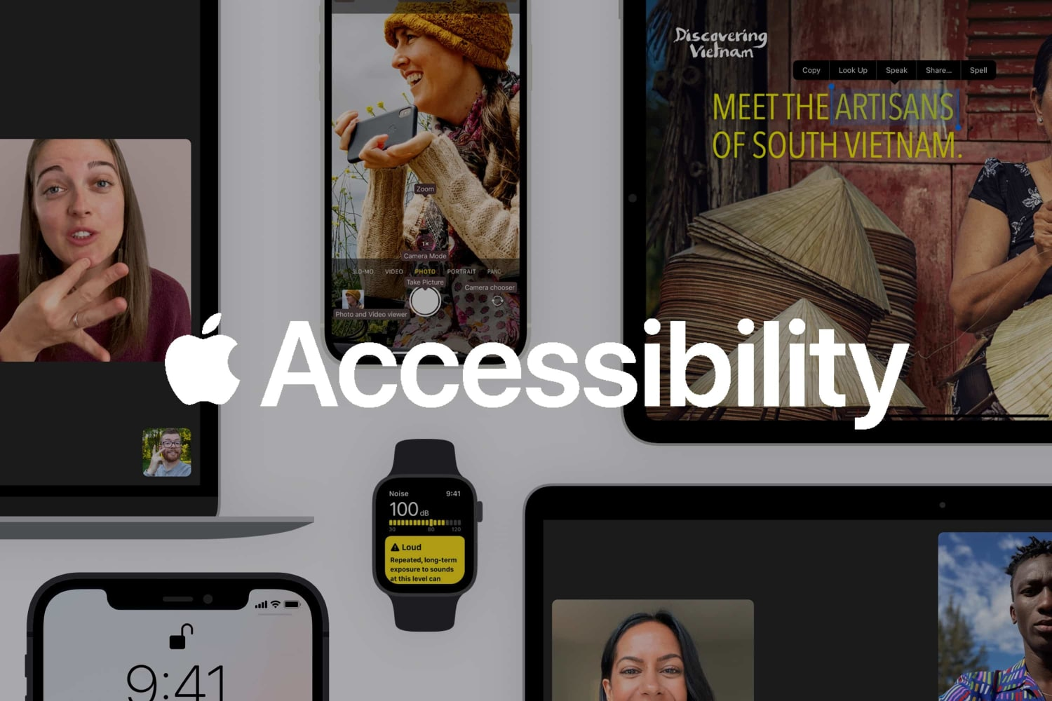 executives-at-apple-say-they-prioritize-accessibility-20201204-12