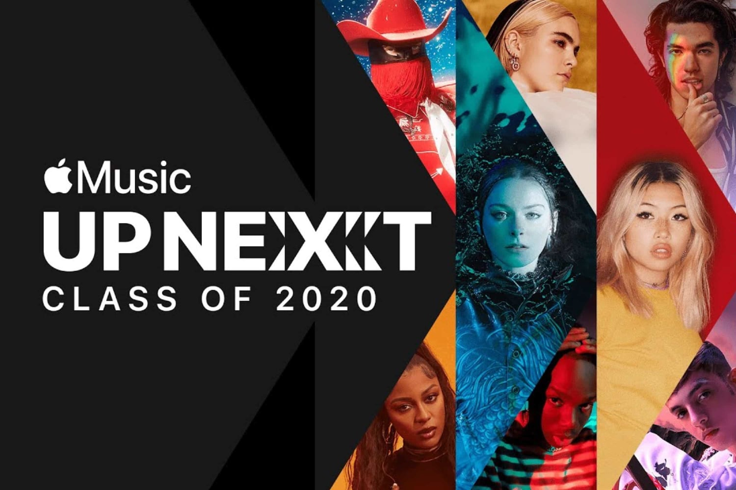 a-look-back-at-apple-music-s-up-next-class-of-2020-20201207-1