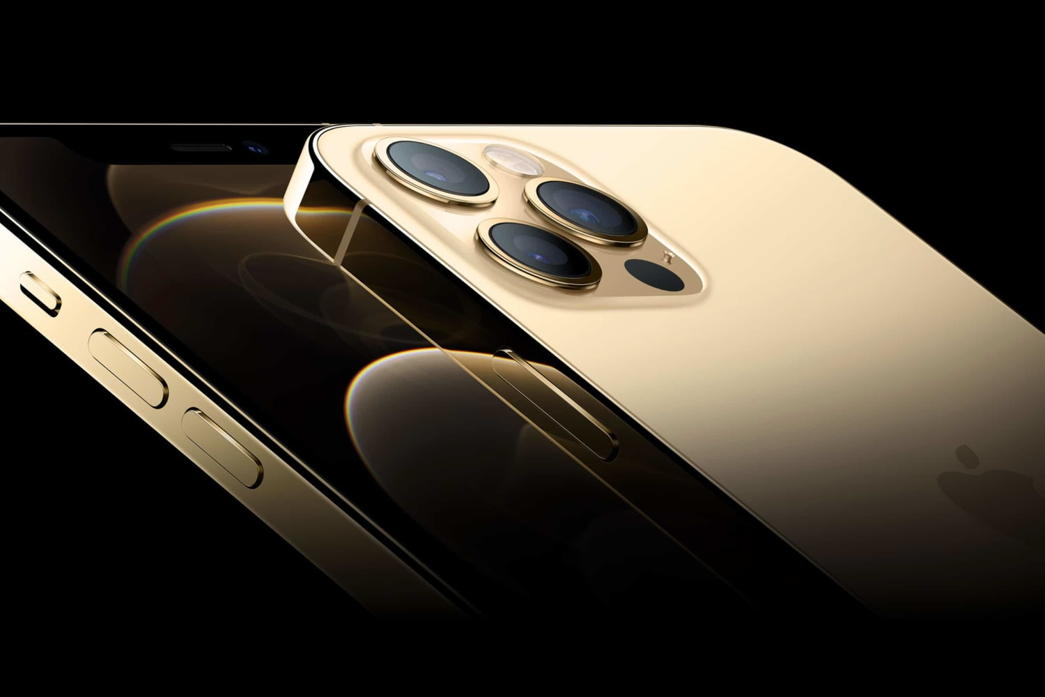 apple-may-source-from-samsung-for-2022-iphone-camera-20201207-1