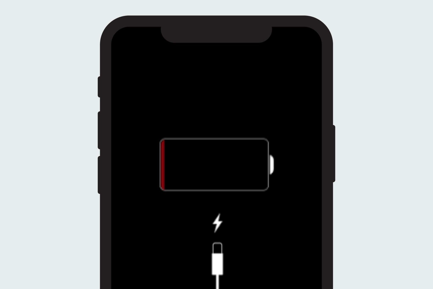 severe-battery-drainage-reported-with-ios-14-2-update-20201207-1