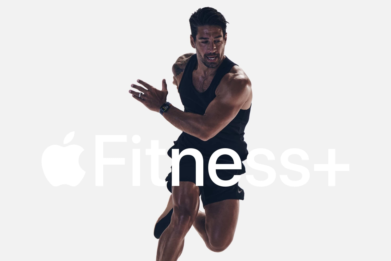 apple-fitness-will-arrive-december-14-20201208-