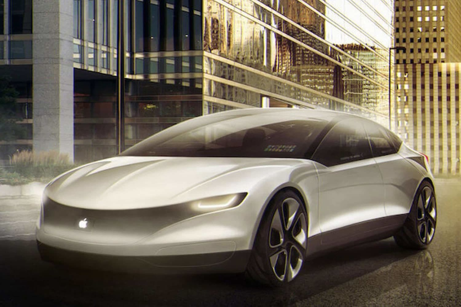 apple-working-with-tsmc-on-self-driving-chip-technology-20201209-1