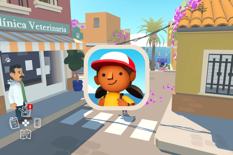 alba-a-wildlife-adventure-game-just-released-on-apple-arcade-20201211-1