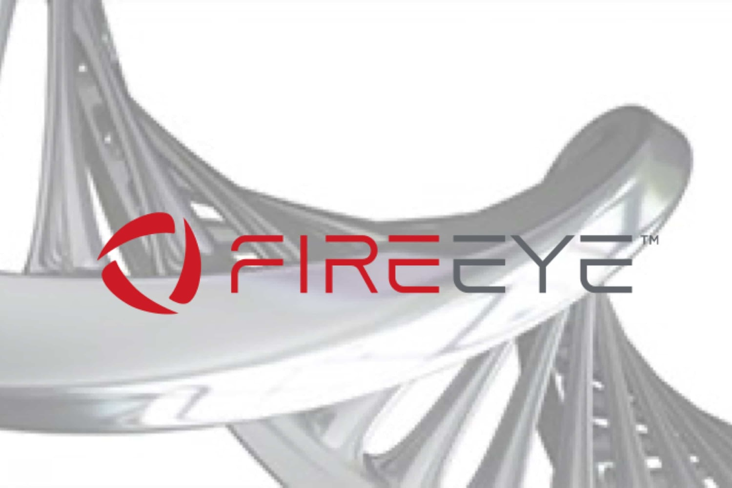 cybersecurity-firm-fireeye-victim-of-sophisticated-attack-20201211-1