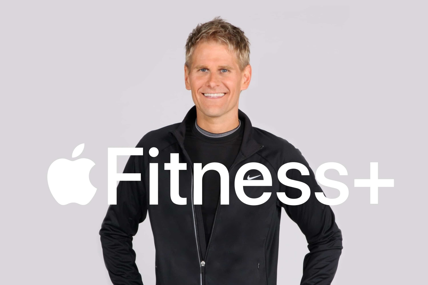 jay-blahnik-promotes-apple-fitness-as-launch-approaches-20201211-1