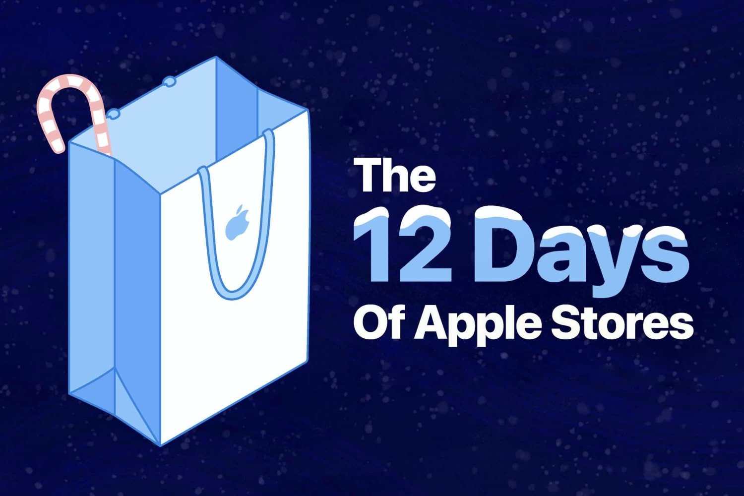 get-festive-and-creative-with-the-12-days-of-apple-stores-20201211-1