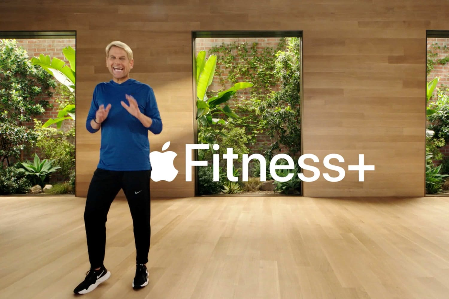 apple-fitness-the-future-of-fitness-is-here-20201214-1