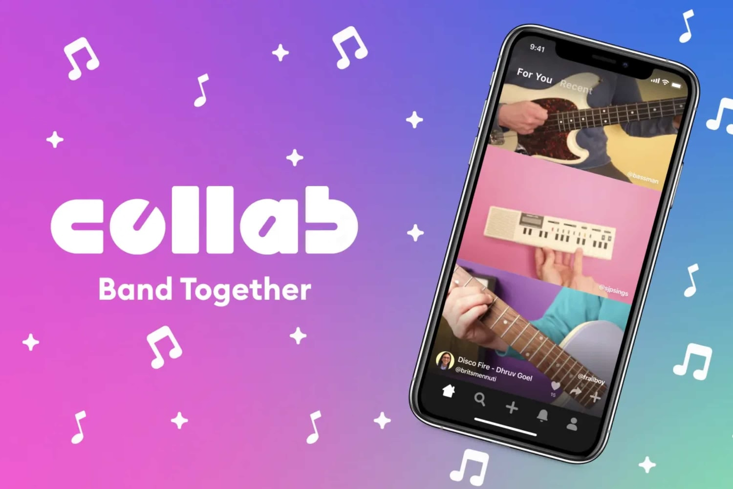 facebook-launches-short-form-video-app-collab-20201214-1