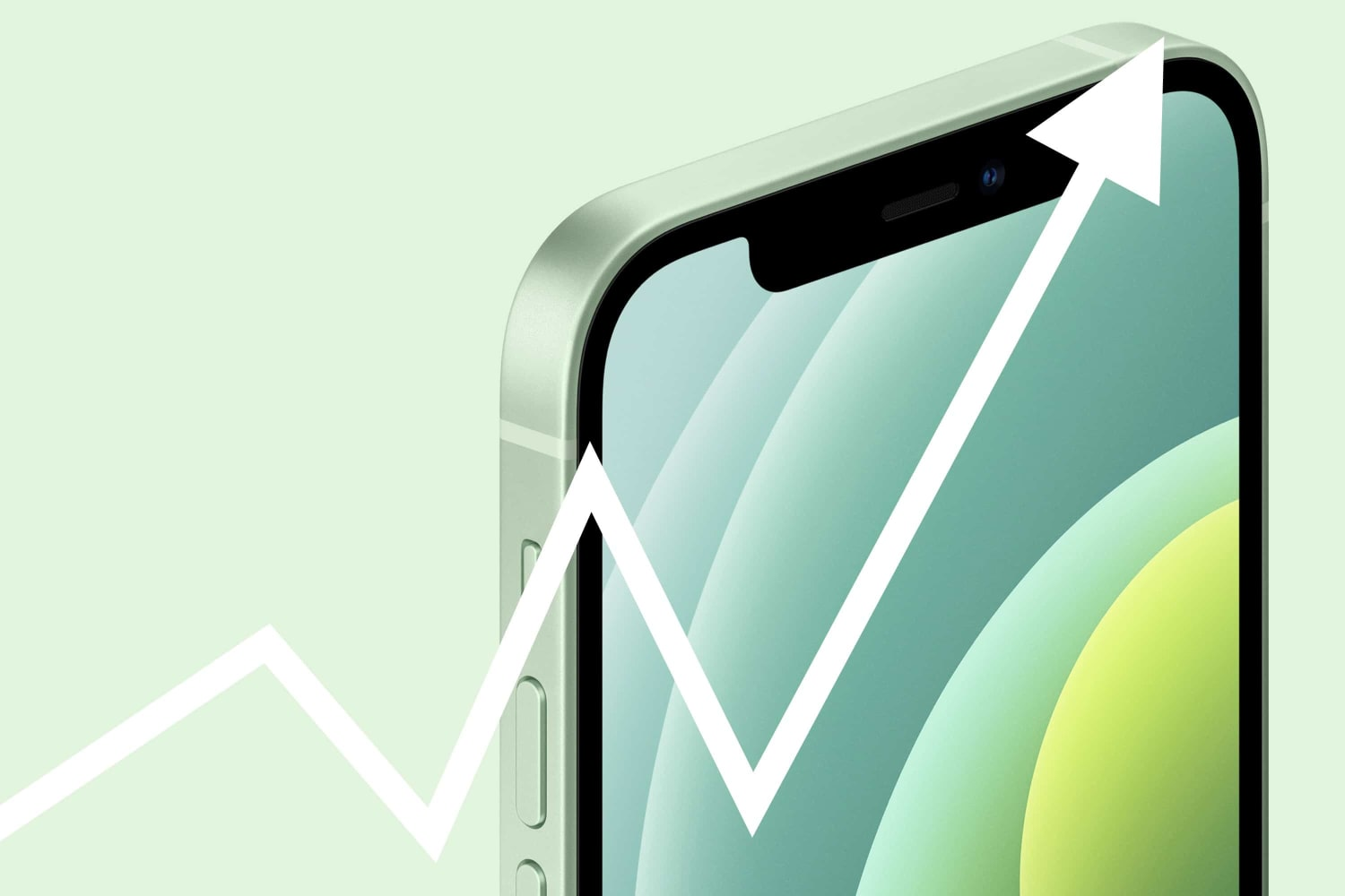 iphone-12-demand-boosts-production-plans-by-30-for-2021-20201215-1