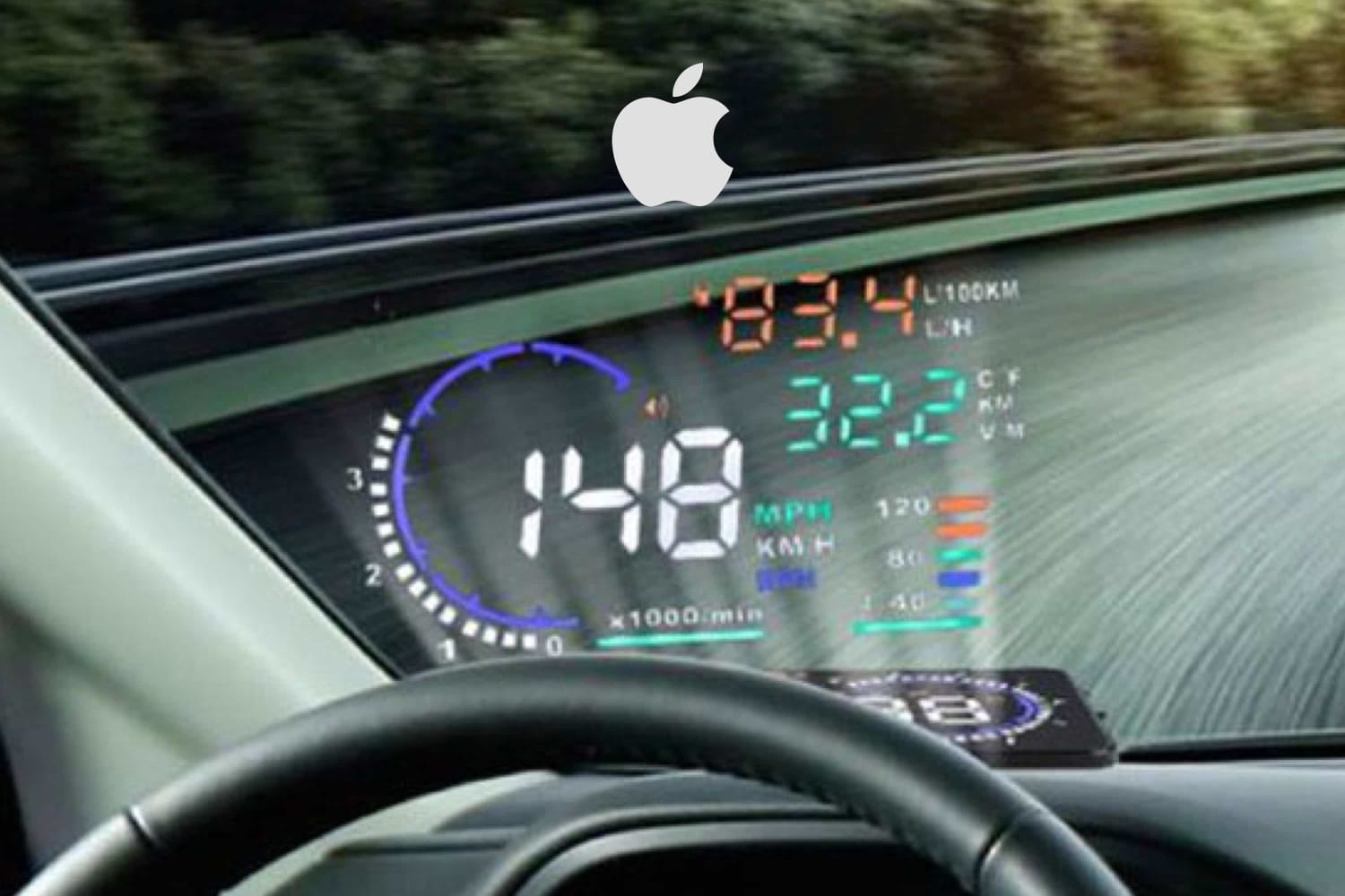apple-developing-holographic-dashboard-with-heads-up-display-20201216-1