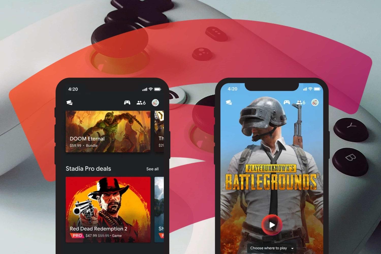 struggling-stadia-streaming-platform-arrives-on-mobile-safari-20201216-5
