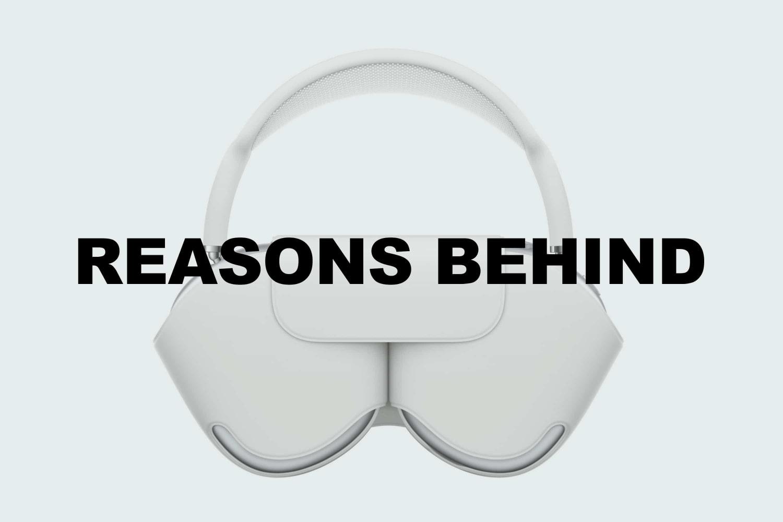 apple-shares-reason-behind-airpods-max-design-20201217-1