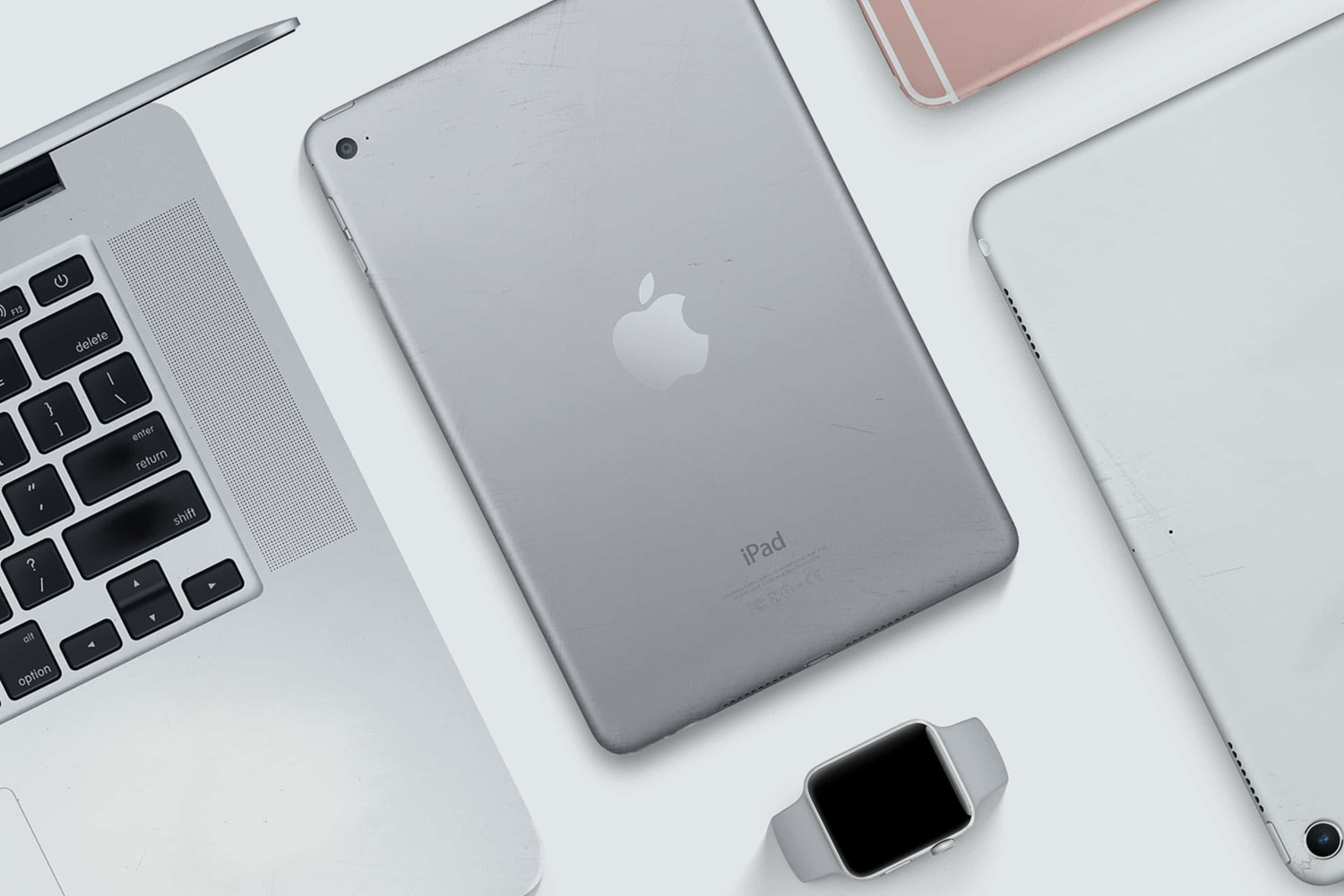 apple-adjusts-trade-in-prices-for-select-devices-20201217-5