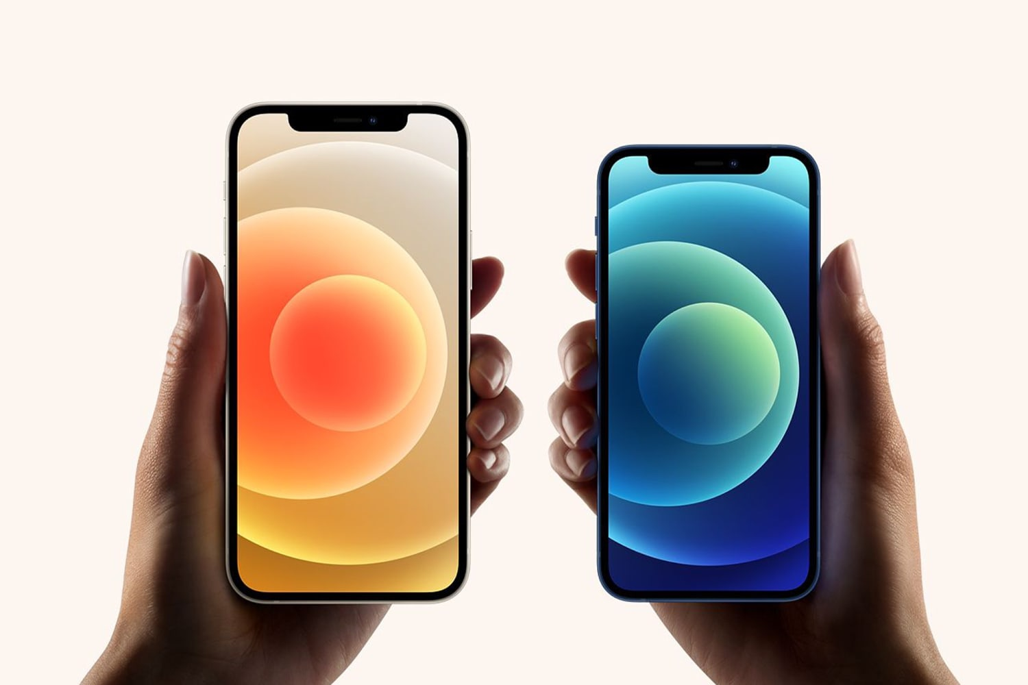 apple-could-ship-250-million-iphones-in-2021-20201217-7