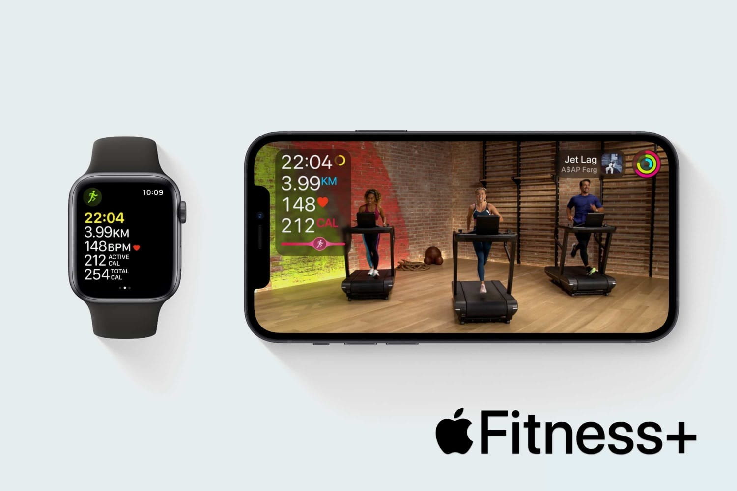 get-an-activity-award-with-apple-fitness-20201218-1