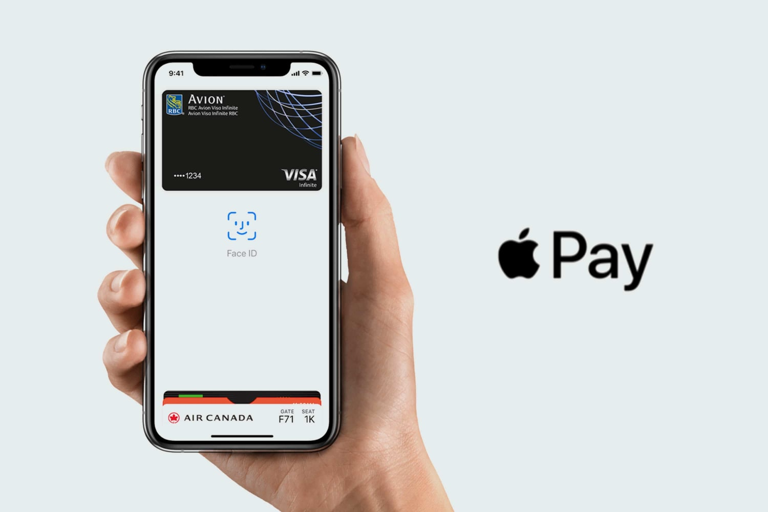 apple-pay-growth-during-pandemic-raises-antitrust-issues-20201218-1