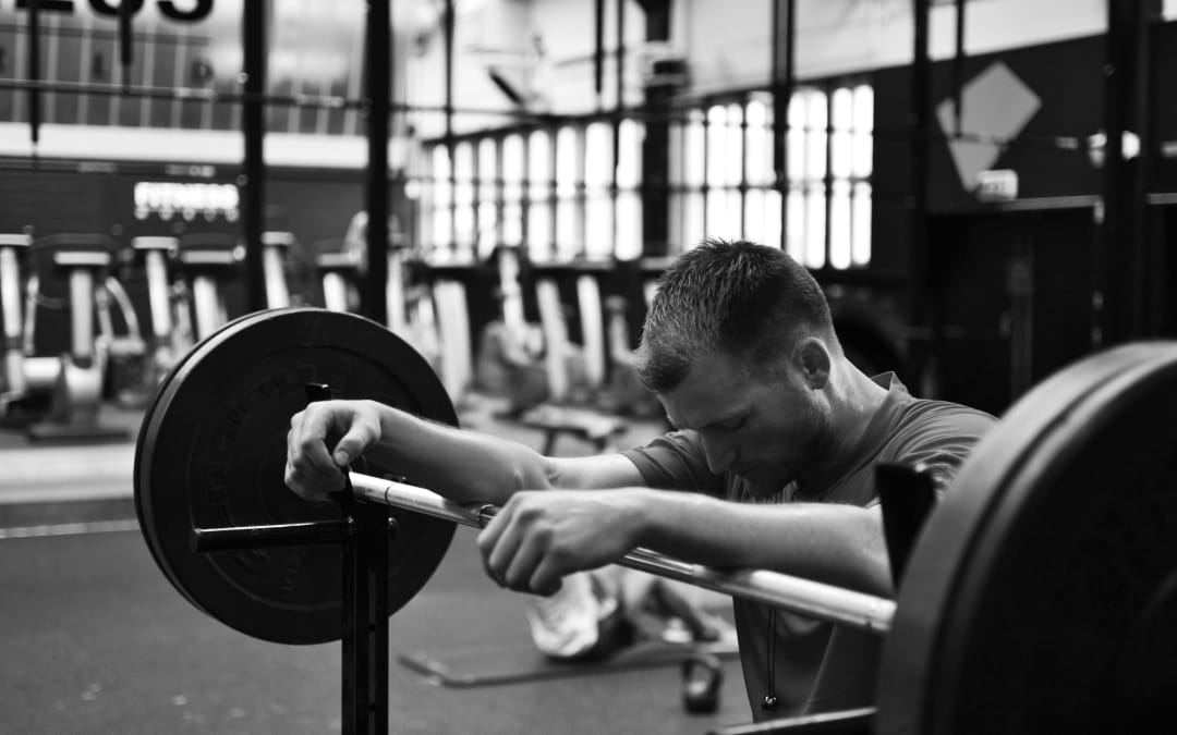 Is Your Emotional Health Robbing You of Gains?
