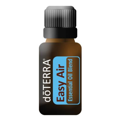 doTERRA Easy Air essential oils, buy online in our Canadian webshop
