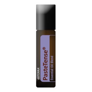 doTERRA PastTense essential oils, buy online in our Canadian webshop
