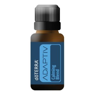 doTERRA Adaptiv Essential Oil