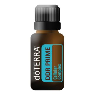 doTERRA DDR Prime Essential Oil