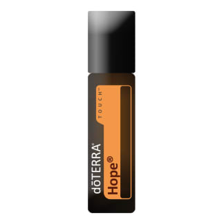 doTERRA Canada Hope Touch essential oil