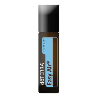 doTERRA Canada Easy Air Touch essential oil