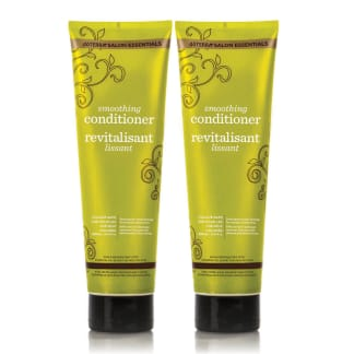 doTERRA Smoothing Conditioner 2 pack