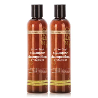 doTERRA Protecting Shampoo 2 pack