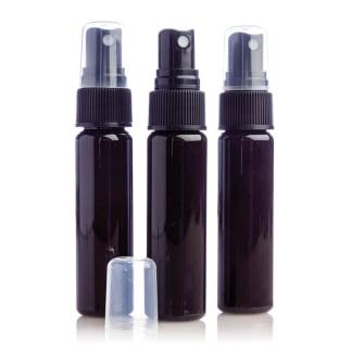 doTERRA Sprayer Bottles