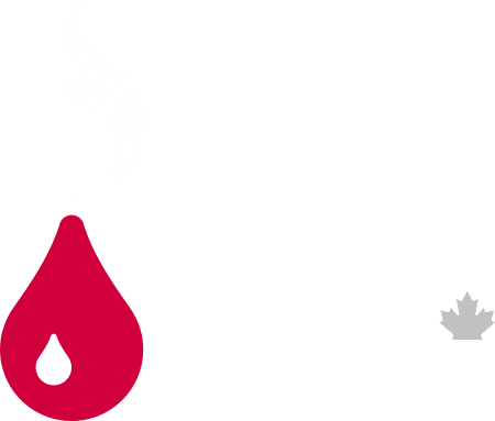 doTERRA Canada Essential Oils - Essential Canuck