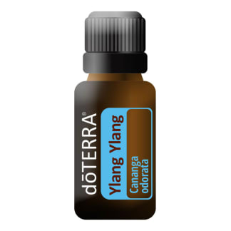 doTERRA Ylang Ylang essential oils, buy online in our Canadian webshop