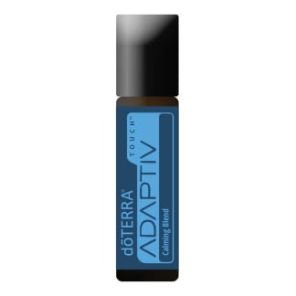 doTERRA Adaptiv Touch Essential Oil