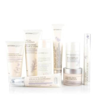 doTERRA Essential Skin Care System