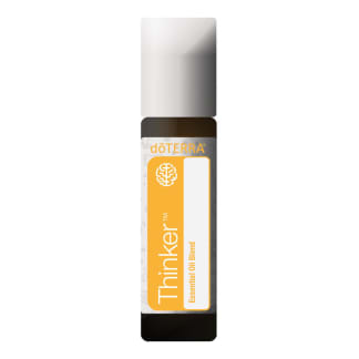 doTERRA Canada Thinker essential oil