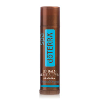 doTERRA Lip Balm Original
